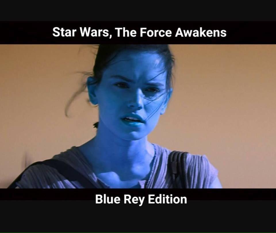 [Film] Star Wars épisode 7 - 16 décembre 2015 - Page 19 CYktHlnUQAA64-z
