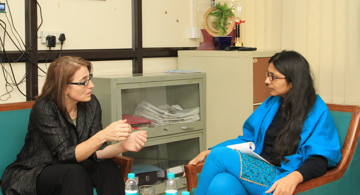Commend @SwatiJaiHind on efforts to safeguard #womenrights @civsecatstate https://t.co/4IH77W5uhA