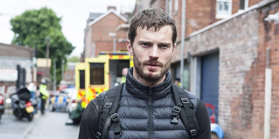 Here's everything we know so far about #TheFall series 3 WITH added Jamie Dornan: https://t.co/MTqJNPZtNb https://t.co/mUVf01H46k