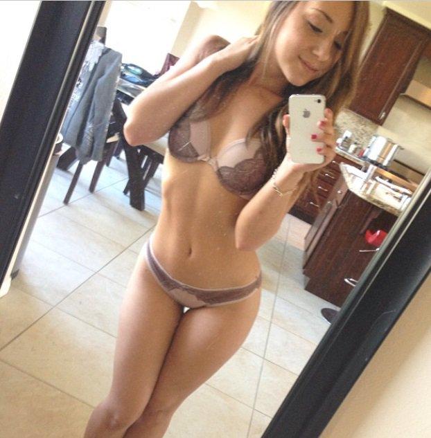 Selfie Remy LaCroix naked (62 photo) Porno, 2017, see through