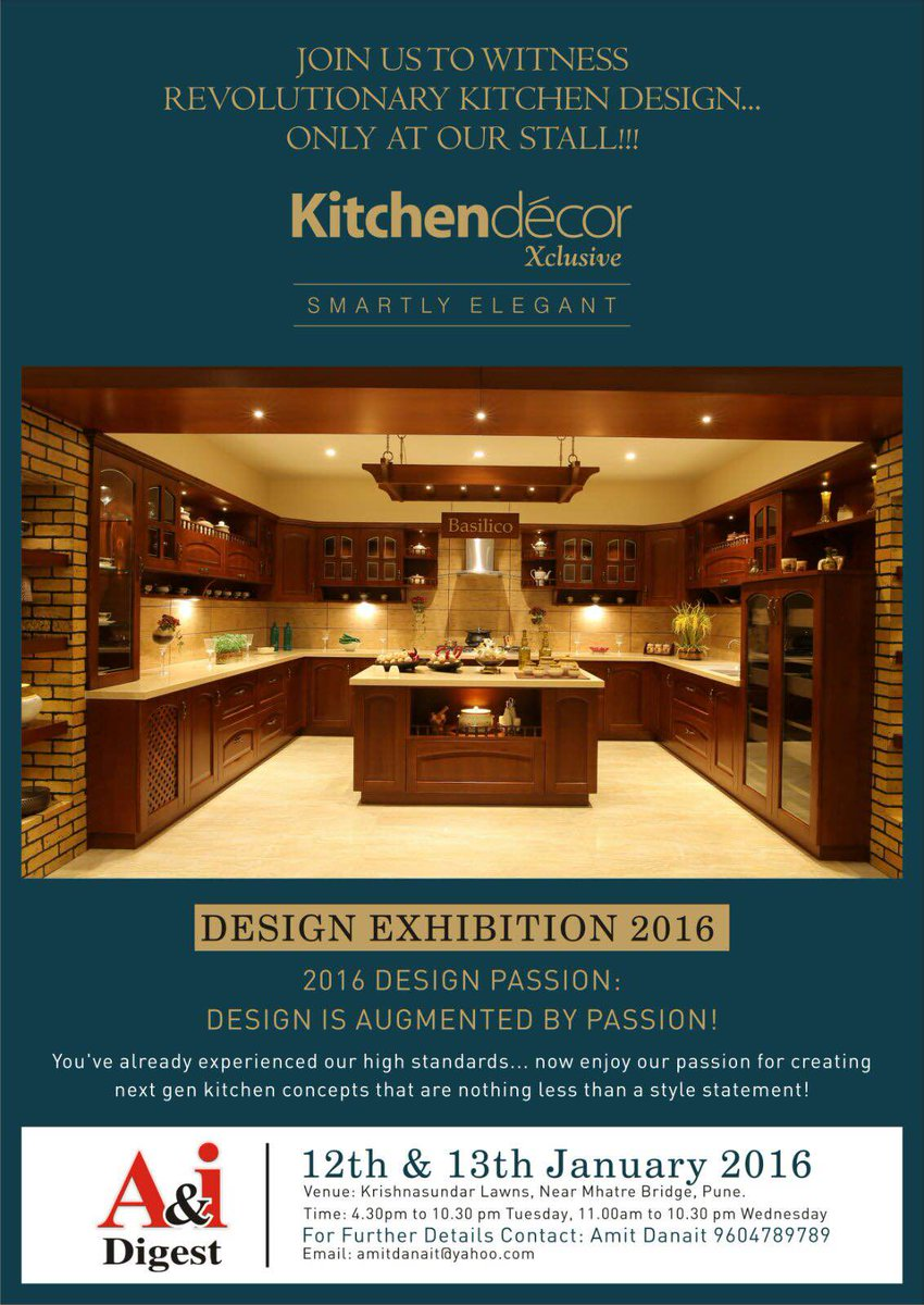 Kitchen Decor Exclus (@KitchenXclusive)  Twitter