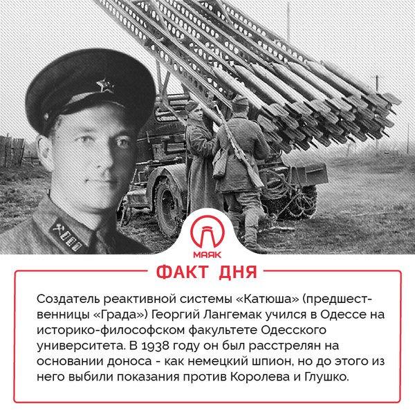"""34% россиян оправдывают действия Сталина победой во Второй мировой, - опрос """"Левада-центра"""" - Цензор.НЕТ 7277"""