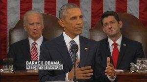 (i&gt;TELE):Que retenir du dernier discours sur l&#39;état de l&#39;#Union de #Barack Obama ? : Le..  http://www. titrespresse.com/article/112101 81509/union-barack-obama-retenir-dernier-discours &nbsp; … <br>http://pic.twitter.com/fmh6e57BjH