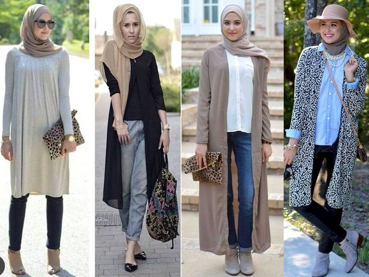 #trendy_hidjab