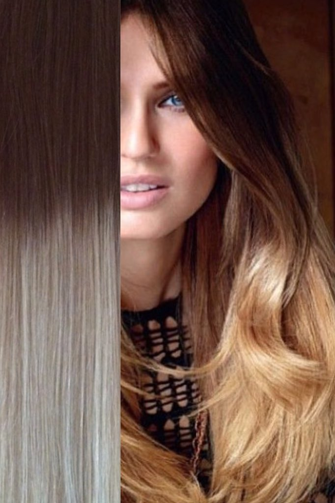Mooi Hair Extensions Mooihair Twitter