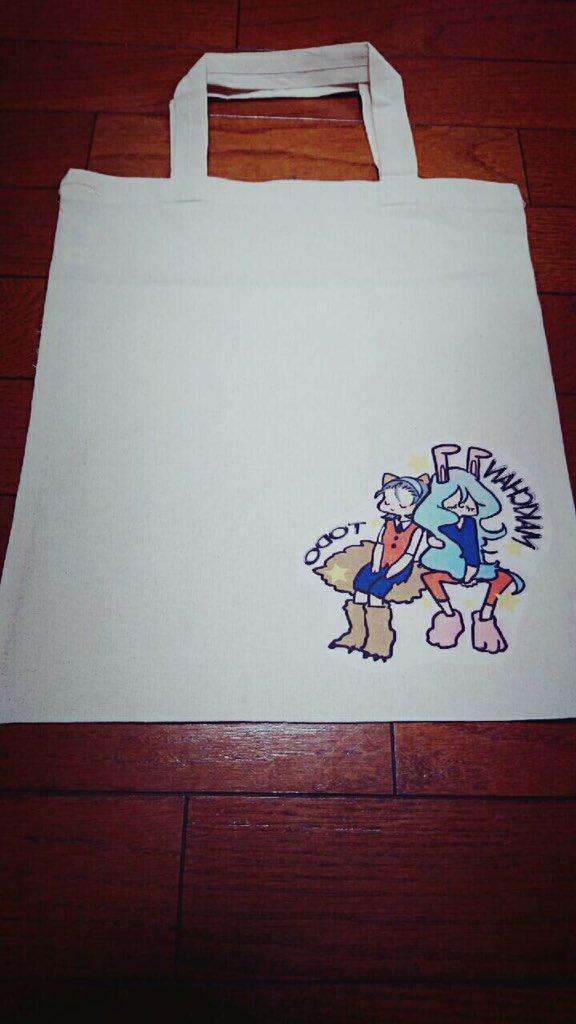 cc福岡で東巻バッグを販売します〜!画像は、反転失敗したけどちゃんと間にあわせる、、、!!! https://t.co/vylPnyvbyb
