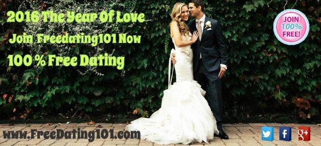 online dating besplatno web mjesto besplatno online upoznavanje oregon
