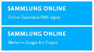Neu im Museumsportal: Links zu digitalisierten Beständen der Berliner Museen https://t.co/EVMU5WETTy #SammlungOnline https://t.co/nUeFBMYd66