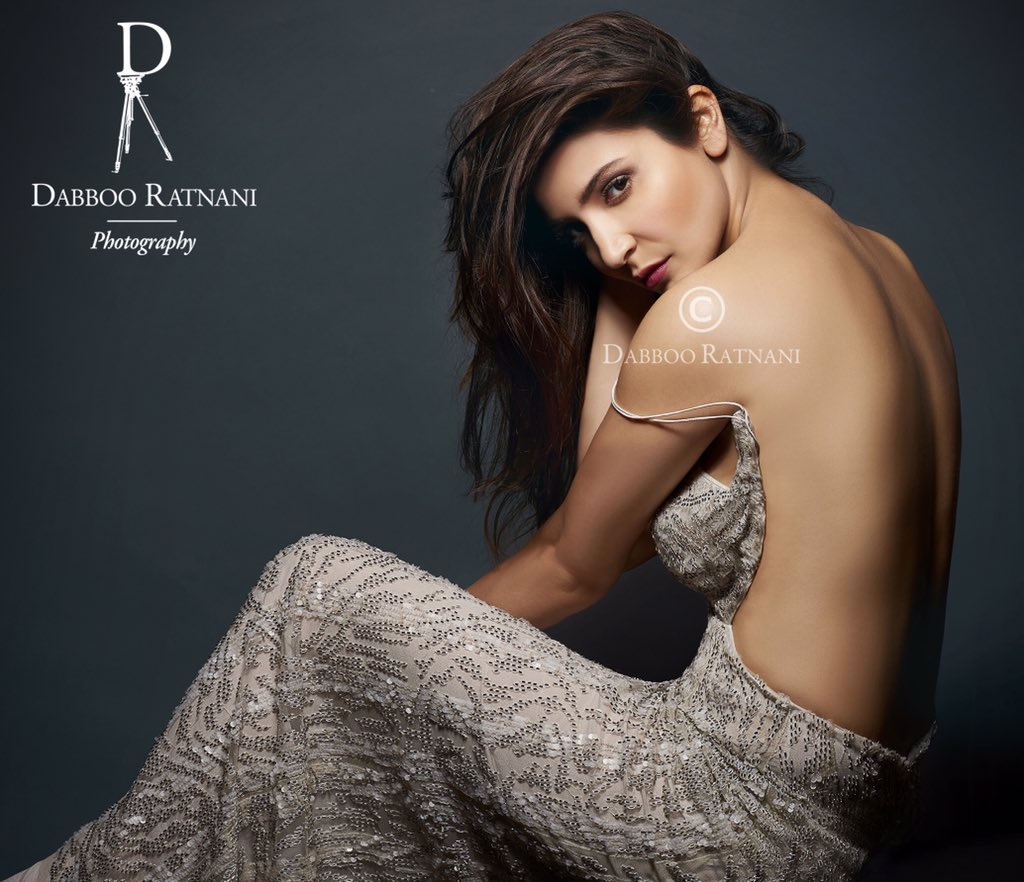 Naked calender indian photo shoot — img 1