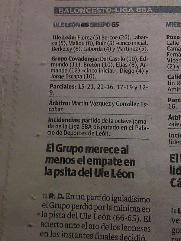 ¿No me digáis que no es esta joya de lo mejor que habéis visto hoy? #periodismo #sediceelpecadonoelpecador https://t.co/ml97dLcxBE
