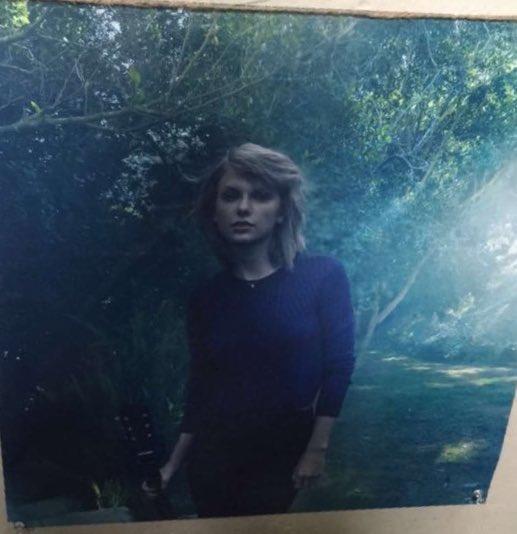 Taylor Swift, Adele among Leibovitz's WOMEN exhibition ...