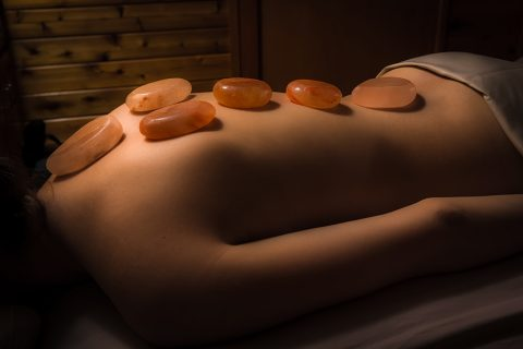 Immune Boosting Salt Treatments: Himalayan Salt Stone Massage ~ https://t.co/pk2hcWuc5g via @americanSpamag #spa https://t.co/npWtcJQLhb