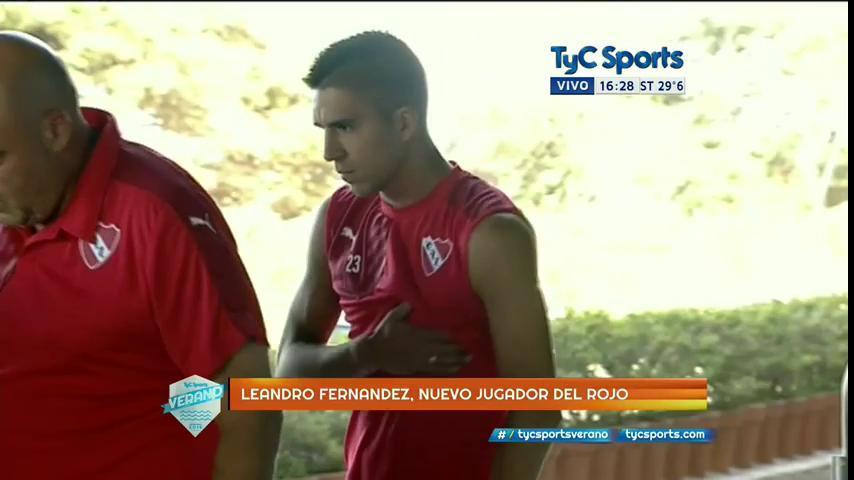 Leandro Fernandez CYn6xCvU0AA57jr