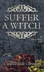 Win Suffer a Witch! Where the Salem Witches battle for their lives in modern day Boston. https://t.co/p7siOHy5kR? https://t.co/rzoUMFHOhj