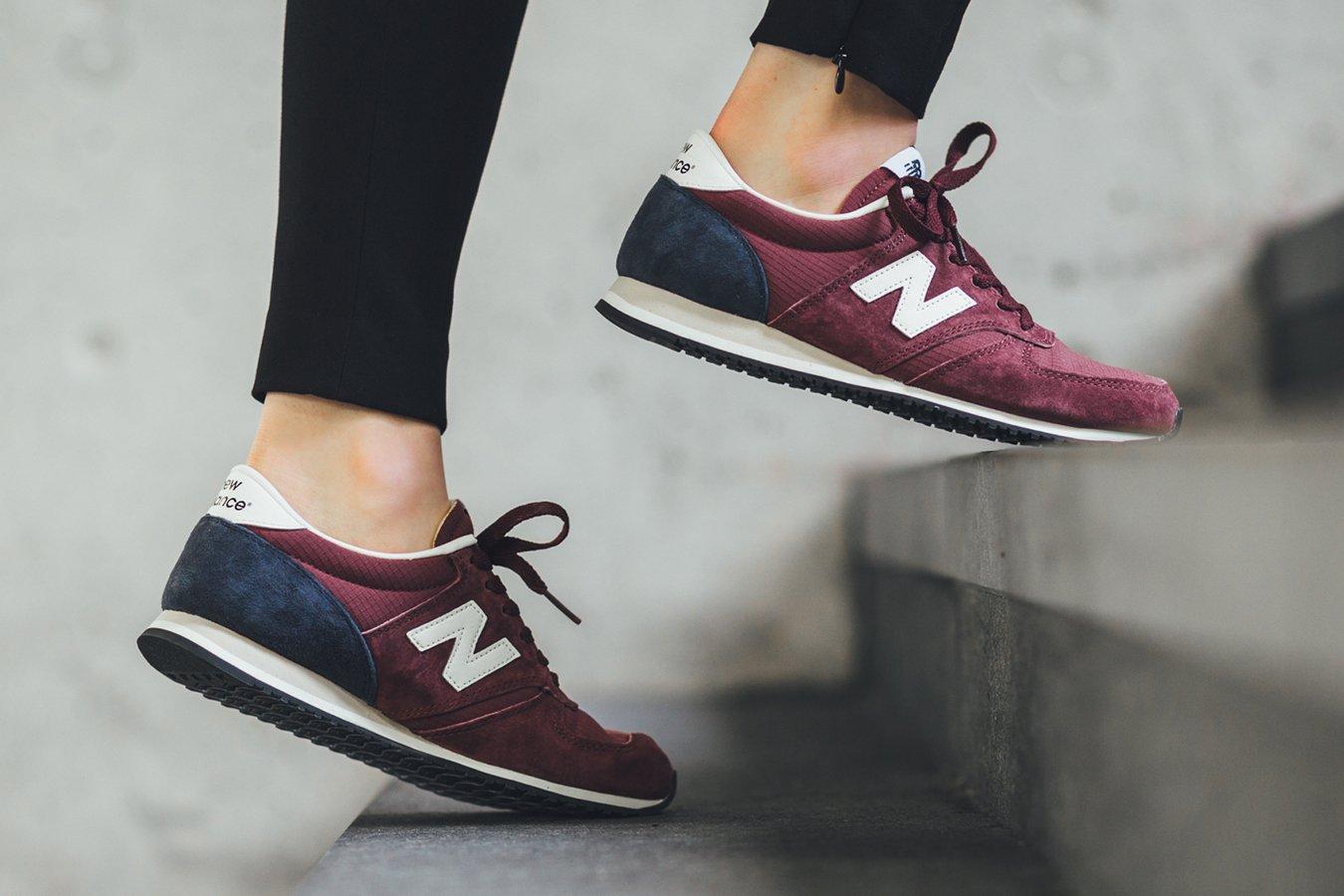 new balance 70s running 420