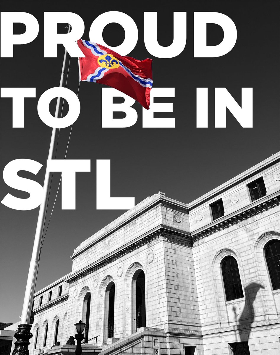 150 years and counting. #staySTL https://t.co/rVcJuSG8VE
