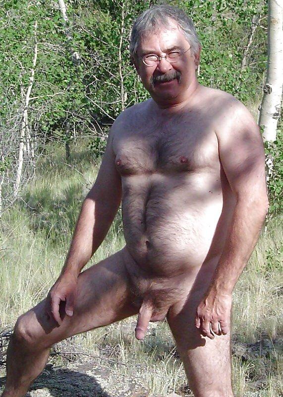 Cock latino uncut
