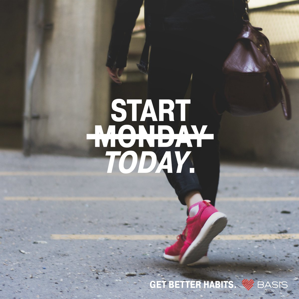 A.5 Start getting better habits today! #KeepFitHaveFun See photo motivation: https://t.co/bdcwyFk2Ve https://t.co/lqBSZKbuZk