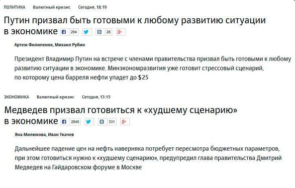 Россия запустила в оккупированном Крыму дополнительную газотурбинную электростанцию - Цензор.НЕТ 1790