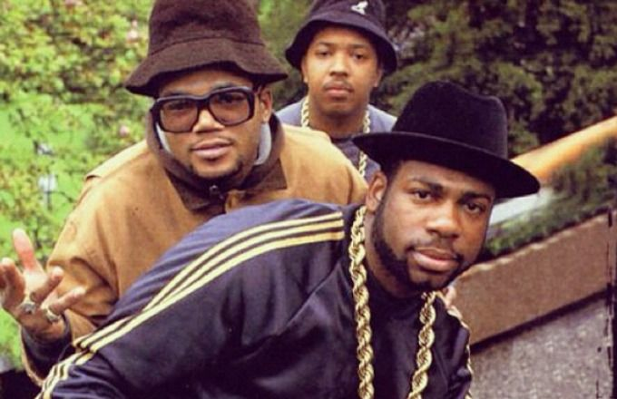 Grammys to Honor Run-D.M.C. With Lifetime Achievement Award https://t.co/iu1btwU4Ym https://t.co/oOQ96bKQUK