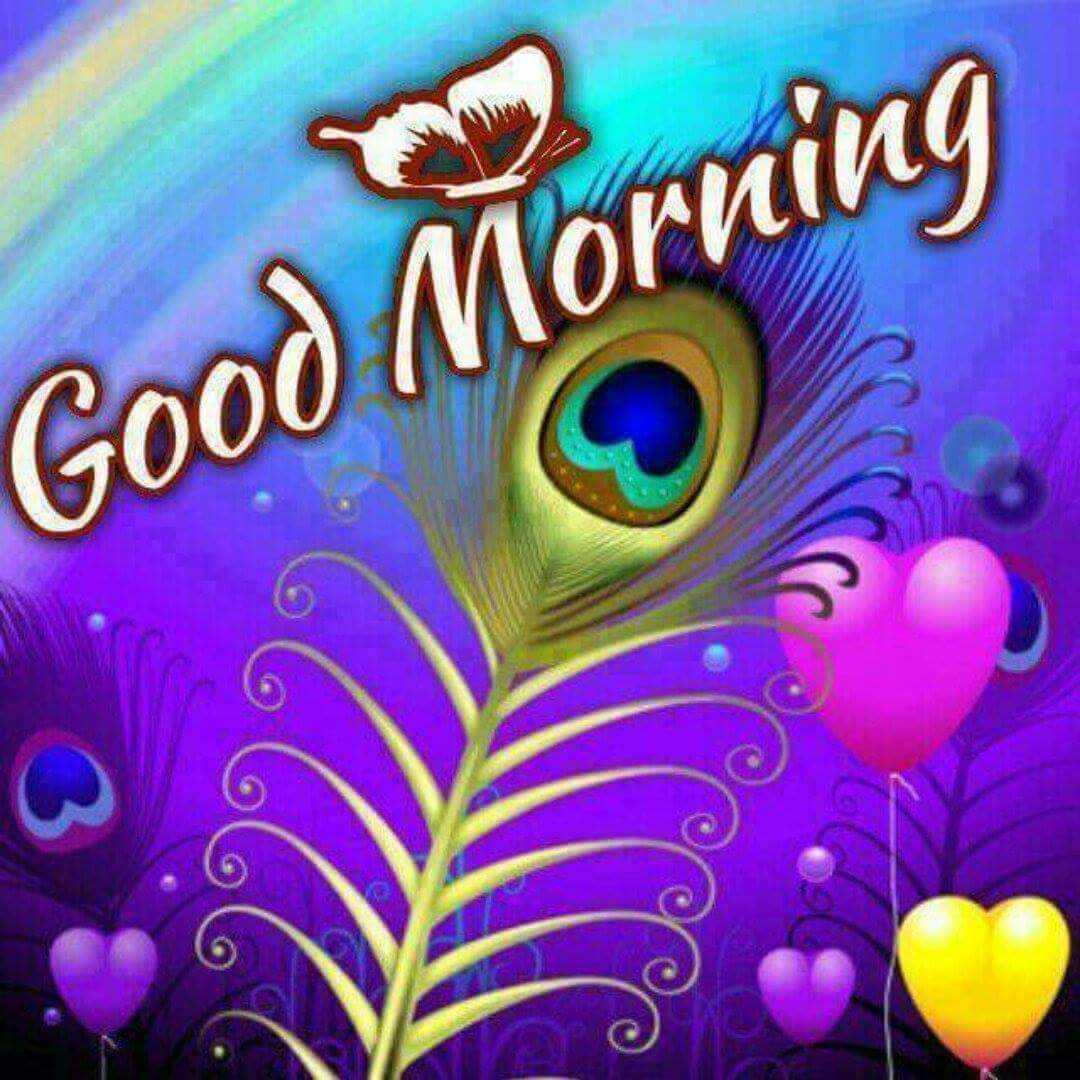 Babu Babup On Twitter At Chaudhury6 Good Morning My Lovely Friends