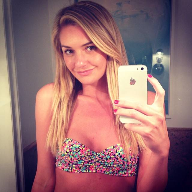 """Nate On Twitter: """"Simply Gorgeous Blonde Beauty Queen #wcw"""
