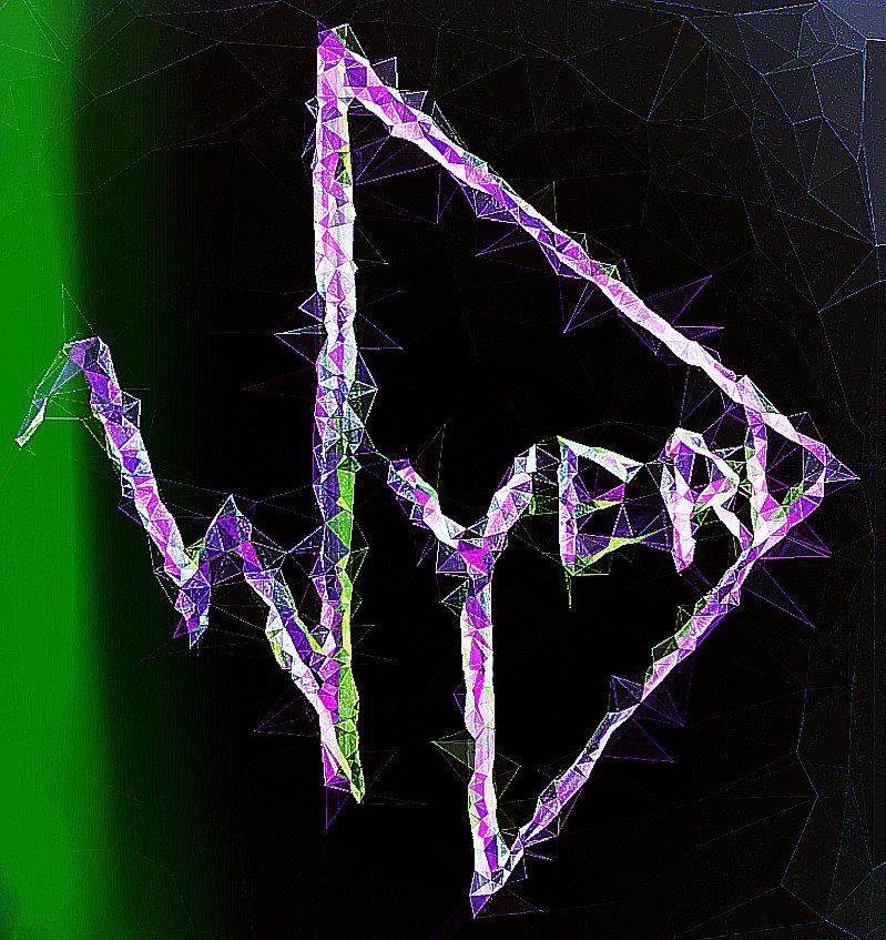 wyerd hashtag on Twitter