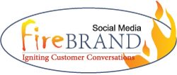 Social Media Marketing EBooks to help your busines in 2016 https://t.co/fkfcZA3hPY #socialmedia #smallbiz https://t.co/JC6lWRSS1X