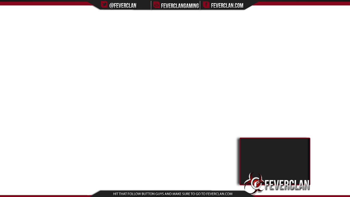 stream overlay how to make smaller