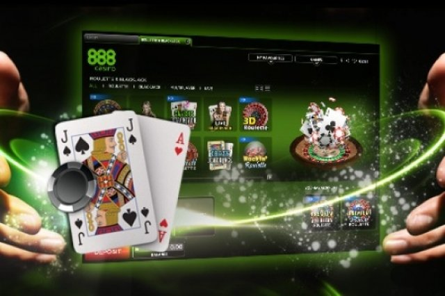 в для игры бесплатно казино играть