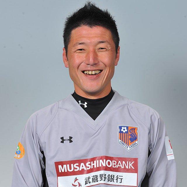 元井 淳 U-12コーチが、日本女子サッカーリーグ(プレナスなでしこリーグ)2部のASエルフェン埼玉の監督に就任することになりました。今後ともご声援よろしくお願いします! https://t.co/OsyT4fuZBN