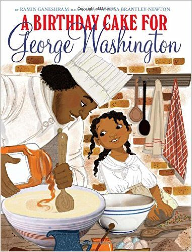 depiction in a children's book of happy, well appointed slaves & benevolent, conflicted slave owners is a damned lie https://t.co/a3D1OqIX90