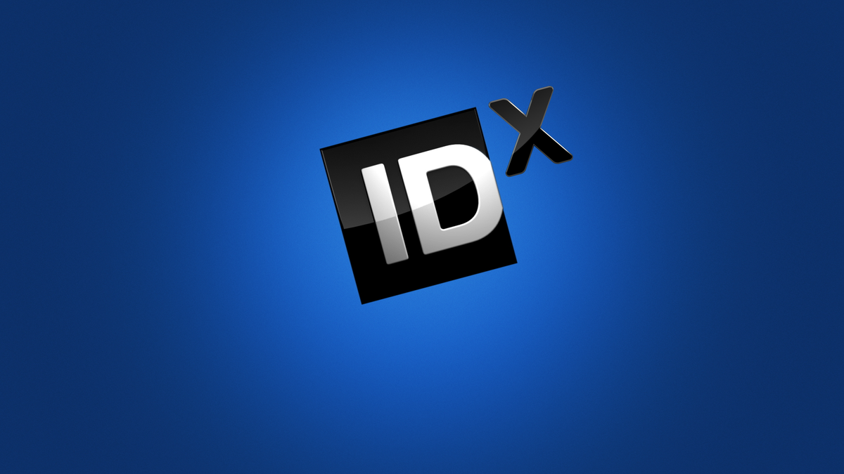 Dstv Kenya On Twitter Investigation Discovery Is Now Id