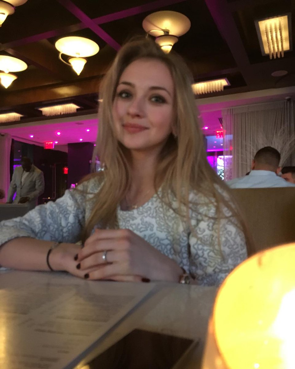 Виктория Синицина - Никита Кацалапов - 3 - Страница 4 CYqU9VOWkAA9j9d