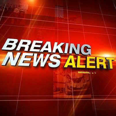 Florida Lotto : Latest News, Breaking News Headlines   Scoopnest