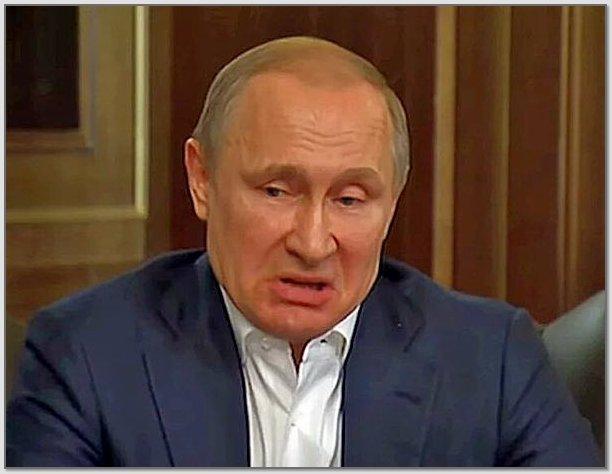 """С начала отопительного сезона из украинских газохранилищ отобрано на 38% меньше газа, чем в прошлом году, - """"Укртрансгаз"""" - Цензор.НЕТ 3521"""