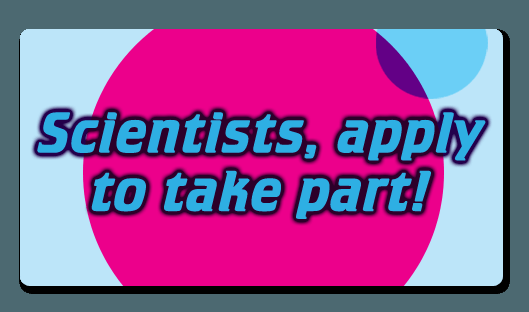 CHALLENGE Can you describe your research in one sentence? Then apply for #IASUK by 24th Jan https://t.co/S9IiYehZMw https://t.co/kjYzU5bJIP