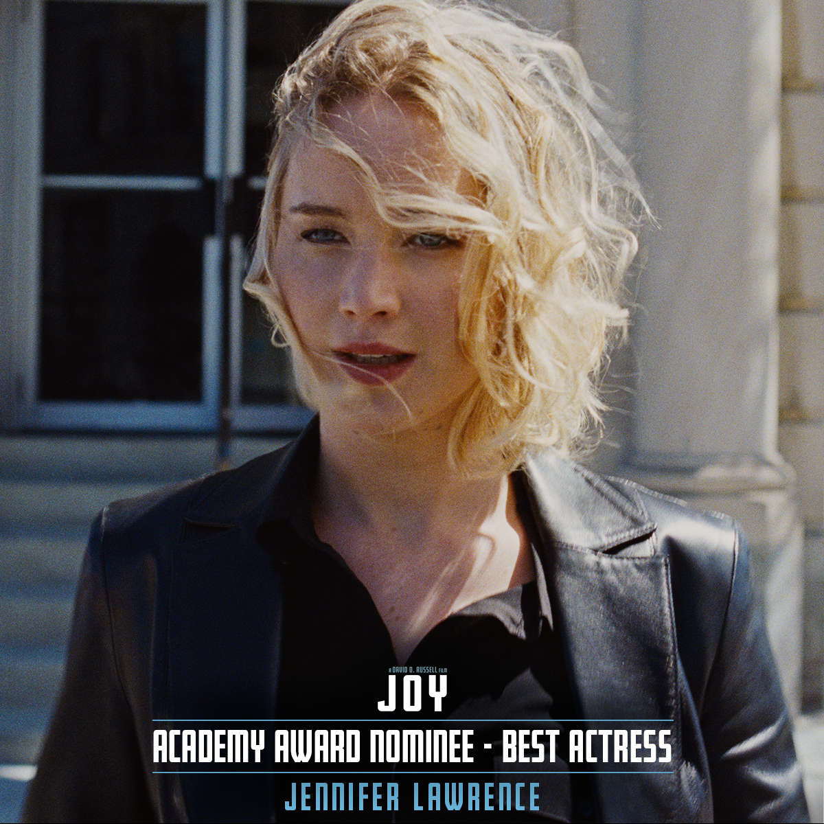 Joy Movie On Twitter Congratulations To Joythemovies