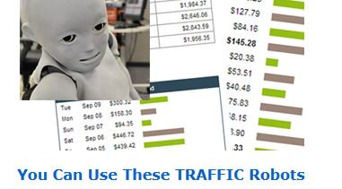 Robots that market online and make sales for you @ https://t.co/MSuB4gwfix https://t.co/Y0IqHIiTg7