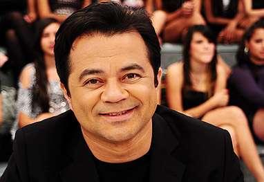 Morre na Paraíba o humorista Shaolin, aos 44 anos https://t.co/EyKRa6fiar https://t.co/pKxs1Z0FMc