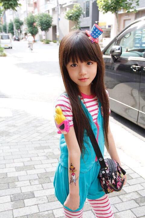 小6から中1の発育途中の女の子が1番好き [転載禁止]©bbspink.comYouTube動画>1本 ->画像>286枚