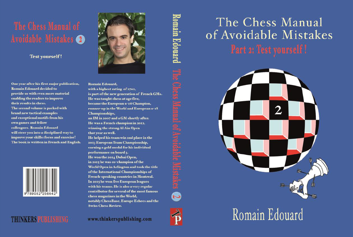 chess structures by flores rios pdf