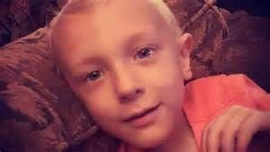 Dorian Murray is dying of cancer. His wish is to be famous before he goes to heaven. Spread the word. #DStrong https://t.co/OireI95KY1
