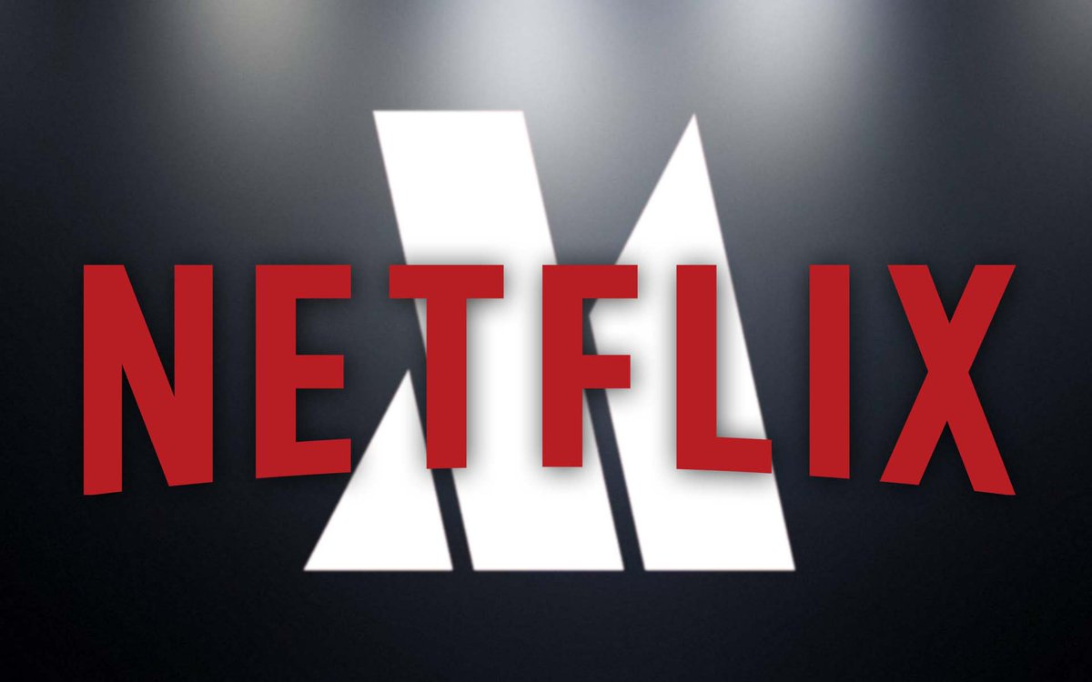 Opera Max can now reduce Netflix data costs: https://t.co/YOhibTBIl0 https://t.co/uARDhmDYzQ