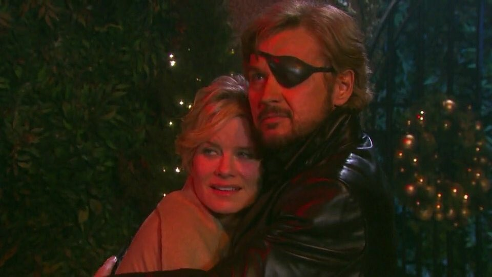 Kat Blacklivesmatter Ally Wearamask On Twitter Vote Stephen Nichols Mary Beth Evans James Lastovic Top Actor Actress Couple Bff Young Actor Https T Co 6fpyfuzyix Https T Co Qumesdnwhh