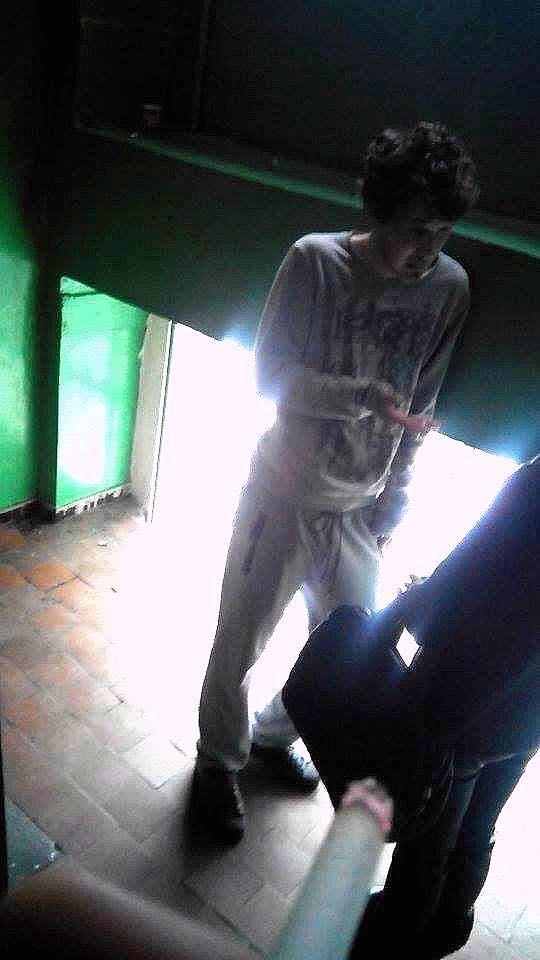 Прокурор арестовала беременную женщину с целью вымогательства денег, - СБУ - Цензор.НЕТ 2674