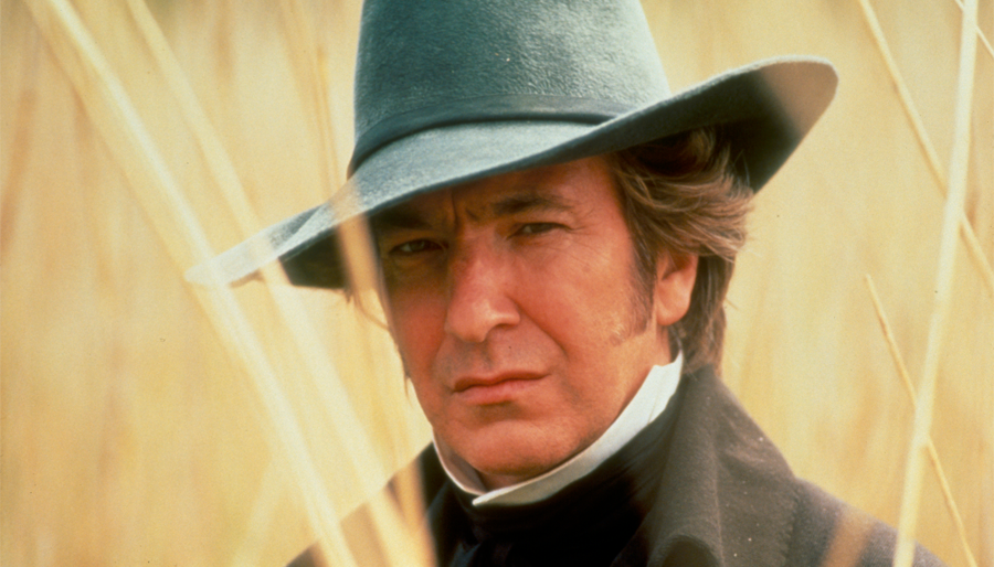 Alan Rickman, beloved icon of stage and screen, has sadly passed away https://t.co/vywU7PUeWu https://t.co/qcBat9ePqO