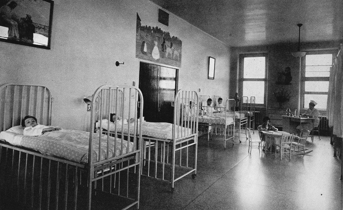 Penn Medicine, Mercy Health System of Southeastern ...