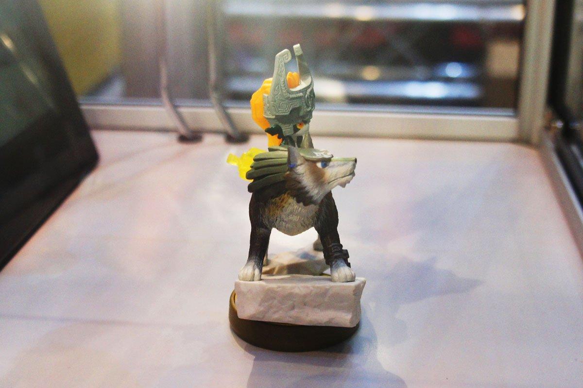 The Wolf Link amiibo will unlock a new dungeon CYrune8UoAAhEfG