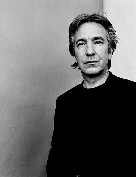 Sentiremos sua falta, Alan Rickman. :'( #RIP https://t.co/t4Wu7XR6bd